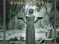 1000 Images About Midnight In The Garden Of Good And Evil On Pinterest Good And Evil Jude