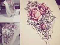 Desenhos/Wallpaper