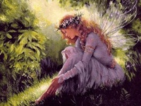 The World of Faerie