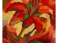 ART Bright & Beautiful 2