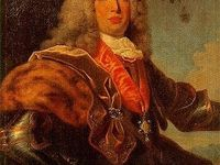 Aristocracia e Realeza Portuguesa