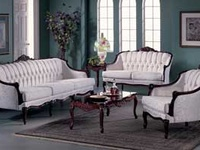 Pinterest Victorian Bedroom Furniture Victorian And Victorian Era
