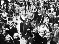 WW 2 :: NAZI GERMANY  ¥¥¥