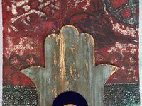 Heykel   Sculpture / Türk ve Uluslararası Sanatçılara ait özgün Heykelleri Keşfedin ve Satın Alın.   Discover and Buy Original Sculptures of Talented and Inspiring Turkish and International Artists.