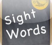 READING Sight Word Practice