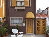 casas/fachadas