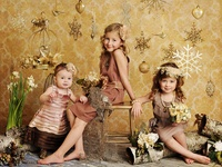 Childrens Photography Inspiration