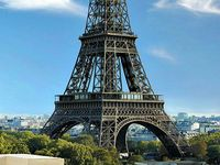 Les Vues de Paris