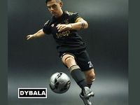 soccer-gadget-toys