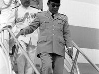 Pena Soekarno