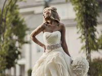 Dream Wedding- Dress