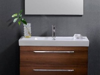 Brilliant  Bathroom Vanity Ideas Httpwwwbhgcombathroomvanitiesbathroom