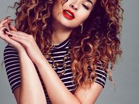 bastille ella eyre no angels download