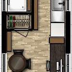 tiny house ideas