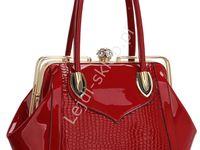 Bogato Zdobiona Czarna Torebka Wieczorowe Torebki Evening Clutch Bag Purses And Handbags Evening Bags