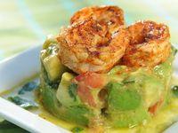 + images about Appetizers, Soups, Salads on Pinterest | Lentil Soup ...