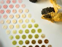 1000+ images about gourmet on Pinterest | Plating, Rezepte and Gourmet ...