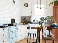 Shaker Style Kitchens On Pinterest Shaker Kitchen