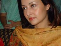 62 Best zeba.n.mahnoor images Pakistani actress, Zeba bakhtiar, Actresses 2