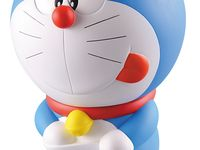 39 best images about all about doraemon on pinterest