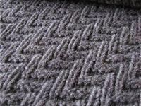 Knit That 2