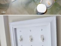 DECORATING/REMODELING TIPS