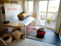 Photography- DIY set ups and props