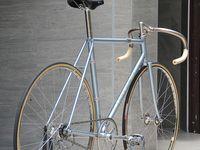 bicyclet