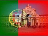 Amo Portugal 2
