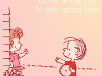 1000 images about peanuts frieda on pinterest charlie brown