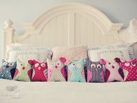 owl always love....