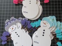 Printables for all the holidays and seasons