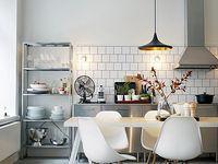Design for home