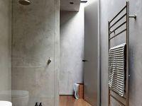 design e fachadas