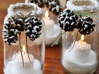 candele & lanterne
