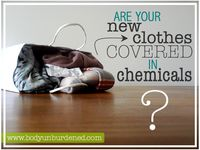 Cloth diaper information and giveaways