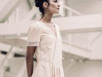 29 dresses ideen kleider modestil kleid spitze