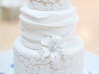 wedding and engagment