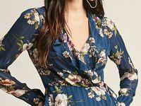 Shirts _Tops_Tees_Tunics / Shirts/Blouses/Basic Tops and Tees /CardiganTops/KimonoTops/LightJackets