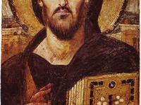 Greek Orthodox