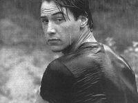 Keanu Reeves ...♡♥ ...