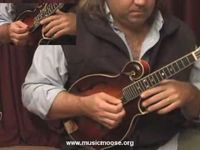 mandolin lessons boston