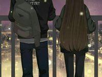 Couple's :))