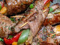10 Thin Sirloin Steak Ideas Sirloin Steak Recipes Thin Steak Recipes Beef Recipes