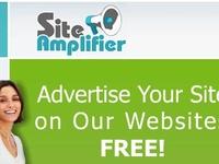SiteAmplifier