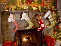 happy holidays ideals