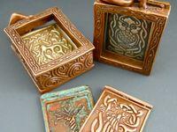 60 Best Images About Metal Cricut Ideas On Pinterest How