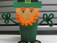 St. Patricks ideas