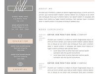 Graphic / Design