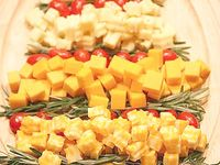 1000 images about party ideas cheese platter on Ina garten appetizer platter